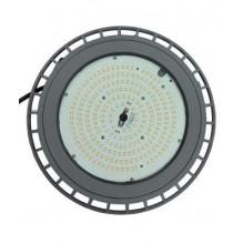 Đèn LED kho lạnh HBE-100W578L