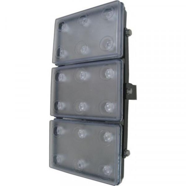 Đèn LED kho lạnh CPL30-120C