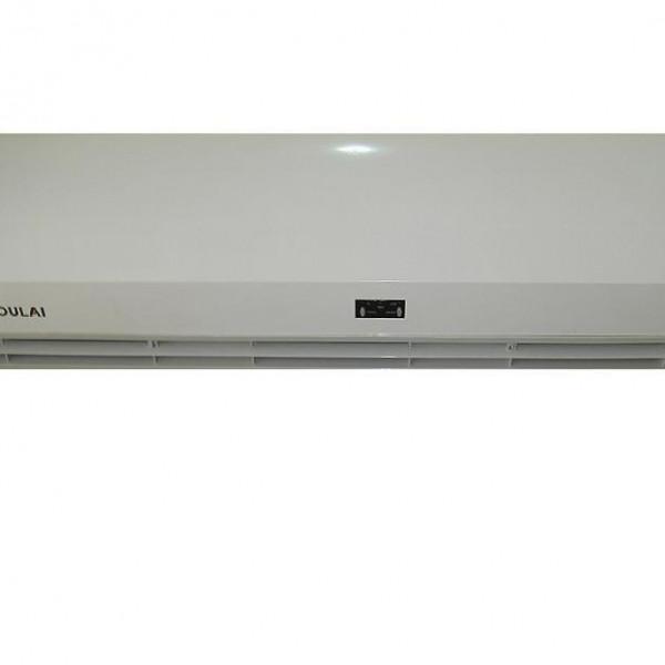 FM3509D
